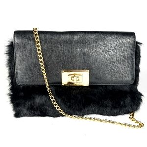 MICHAEL KORS Evening bag